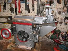 machine shop tools list. gingery metal shaper · machine toolsgarage shopmetal shop tools list