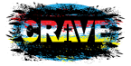 Images & Illustrations of crave