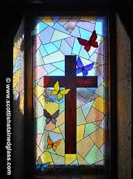 scottish stained glass the authority on stained glass restoration in denver