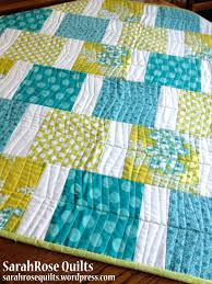 Simple Quilts And Sewing – co-nnect.me & ... Simple Quilts And Sewing Winter 2012 Basic Quilt Stitching Patterns  Simple Quilts And Sewing Magazine Spring ... Adamdwight.com