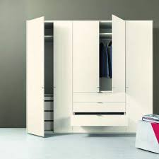 modern wardrobe furniture designs. modern wardrobe furniture designs o