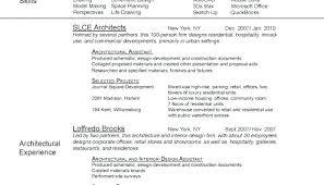 Sample Kitchen Designer Resume Resume Design Samples Resume Designs Graphic Design Resume Samples