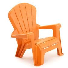 purple plastic adirondack chairs. Garden Chair Orange At Little Tikes Purple Plastic Adirondack Chairs