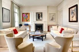 living room arrangements two couches sofa design simply simple how to arrange