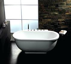 Bathtubs With Jets Kohler Hotels Nice Near Me For Sale Lowes.