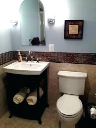 cost to renovate bathroom. Appealing Cost Of Remodeling Bathroom Home Depot Remodel  Workbook How To Renovate T