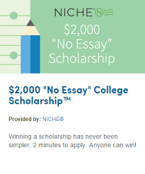 how to tell if a scholarship is a scam or not the scholarship system finding scholarships that pertain to you is one of the biggest challenges students and parents face in the scholarship process
