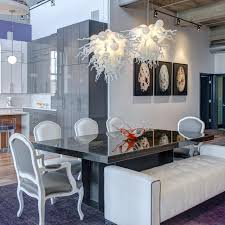 Chandelier Marvellous Modern Chandelier For Dining Room Large - Dining room crystal chandeliers