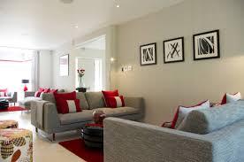 Living Room Colour Fancy Colour Combinations For Living Rooms Neutral Color Scheme