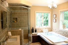 beautiful traditional bathrooms. Bathroom Nice Traditional Bathrooms Ideas And Design Home Beautiful O