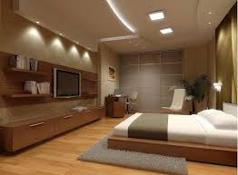most beautiful bed room dream house