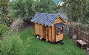 my tiny house. Delighful Tiny My Tiny House Pretty Looking 3 Why I Love And B