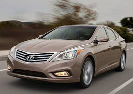 new car release dates 2014Hyundai Archives  2016 Model Cars