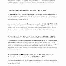 Action Words For Resumes Adorable Good Action Words For Resume Graduate School Application Resume
