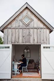 outside office shed. Backyard Office Outside Shed