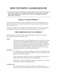 Functional Summary Examples Customer Service Resume Summary Well