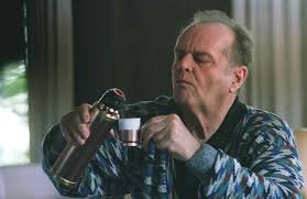 jack nicholson movies list imdb images about jack nicholson jack o images about jack nicholson jack o connell 1000 images about jack nicholson jack o connell maria