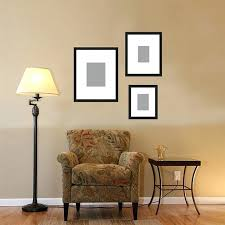 10 x 12 picture frame put a fun affordable art print in the largest pro frame 10 x 12 picture frame by