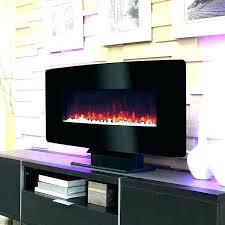 costco fireplace s npoleon insert gas propane fire table doors costco fireplace barrel fire table tv cabinet propane outdoor