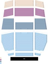 Pan American Center Seating Chart With Rows Shows Tickets Seating Chart Eku Center For The Arts
