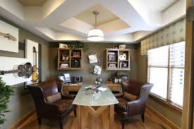 home office decorators tampa tampa. Home Office Design Decorators Tampa