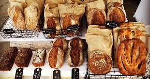 Find Us Shelly Bay Baker Fresh Baked Bread In Wellington