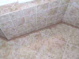 Best grout for shower walls Wall Tile Applying Grout To Cracked Grout Lines Home Construction Improvement Cracked Grout easy Diy Repair For Cracks In Tile Grout Lines