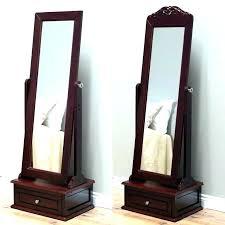 floor mirror target home goods floor mirror wall mirrors full length wall mirror target lots floor