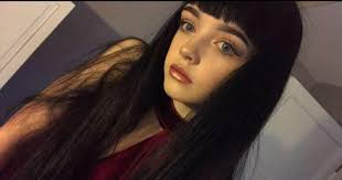 Get joanna yates's contact information, age, background check, white pages, email, criminal records, photos, relatives & social networks. Schoolgirl 16 Died Within A Day Of Contracting Meningitis Metro News