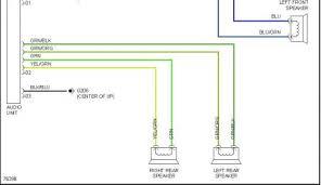 mazda radio wiring diagram mazda wiring diagrams online