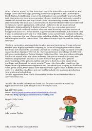 Cover Letter For 3d Animation Google Search Jb Cover Letter