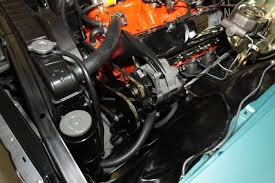 how to add power steering to a 1967 chevrolet chevelle 1967 amd chevelle cpp power steering install ss396 power steering engine bay