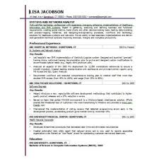 Free Downloadable Resume Templates For Word 2010 Bigbonesbash