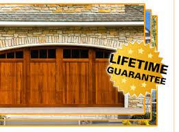 aarons garage doorsNashville Garage Door Repair  Aarons Garage Door Service