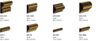 chair rail profiles. Image Profiles Of Dado Moulds. Chair Rails Rail R
