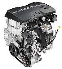 отчет по практике автомобили Двигатели имеют следующие механизмы и системы кривошипно шатунный механизм механизм газораспределения систему питания механизм регулирования