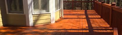 deck repair atlanta. Perfect Deck To Deck Repair Atlanta E