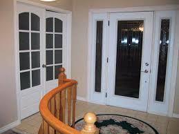 open french doors. best locks for french doors medium size of door handles entrance attractive and open t