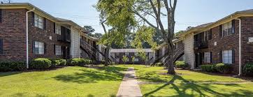 343 unit apartment building offered for in atlanta ga