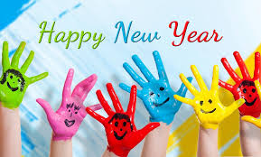 happy new year 2030. Delighful 2030 Happy New Year 2017 2018 2019  2020 2021 2022 2023  With 2030 M