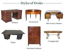 types of office desks.  Types Types Of Desks Desk Picturesque Design 12 Office Gnscl  Beauteous Inspiration Throughout G