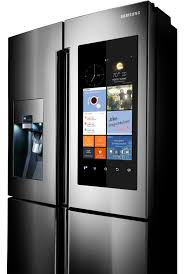 what is a built in refrigerator. Fine Built The Depth Of A Builtin Refrigerator Can Vary Since They Are Structurally  Designed To Fit Cabinet Depths 2312 26 Inches Which Is Slightly Shorter  Inside What Is A Built In Refrigerator P