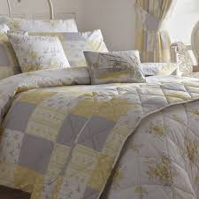 country style bedding