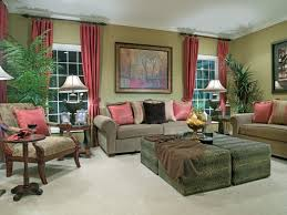Pink Accessories For Living Room Green And Brown Living Room Decor Yes Yes Go