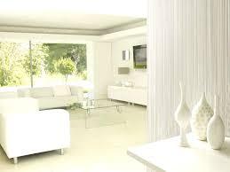 Wohnzimmer Renovieren Atemberaubende Auf Ideen Plus Modernes Haus