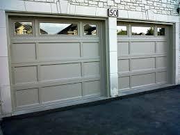 modern metal garage door. Full Size Of Cat Flap Metal Garage Door Glass Panel For Pet All Modern Home Designs E
