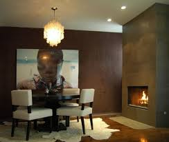 decorating your dining room. Interesting Room For Decorating Your Dining Room