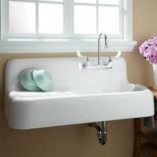 gallery of finest wall mount utility sink utility sinks with cabinet mustee f with utility sink