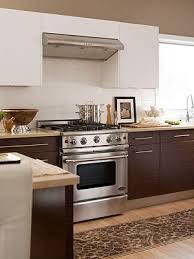 Kitchen Appliances: Range Buying Guide