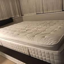 Used queen mattress Bare Queen Mattress Used Ikea Offerup Best Queen Mattress Used Ikea For Sale In Richmond British Columbia